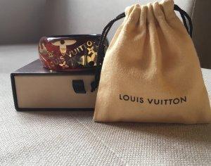 Louis Vuitton Ajorca multicolor acetato