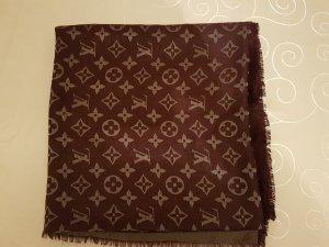 Louis Vuitton XXL scarf
