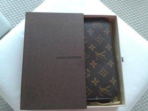 Louis Vuitton Zippy Geldbörse *wie NEU*