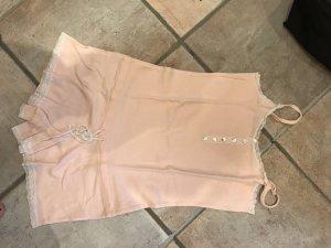 Louise und Luisa Schlafanzug