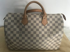 Louisvuitton Speedy 35