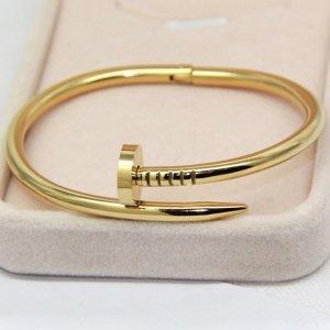 love armreif armband