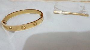 love armreife armband beracelet