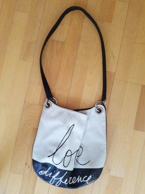Love Difference Furla Bag