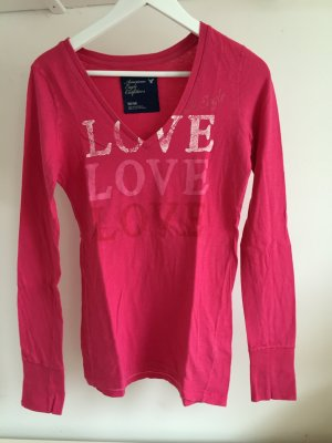 LOVE Longsleeve American Eagle Outfitters
