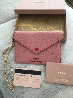LOVE Miu Miu