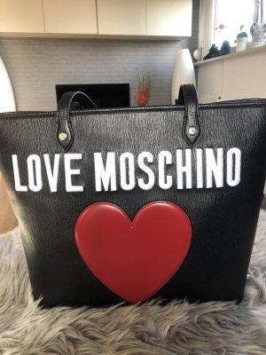 Love Moschino Bag NEU