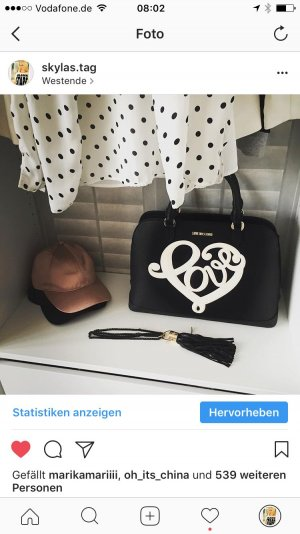 LOVE ❤️Moschino bag original