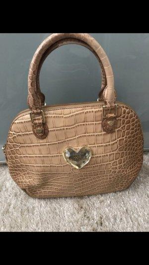Love Moschino Bag Tasche