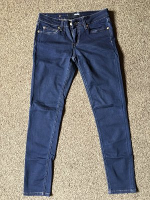 LOVE MOSCHINO Damen Jeans, W26