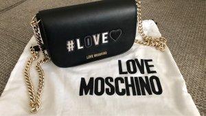 Love Moschino -Damentasche | Verhandlungspreis