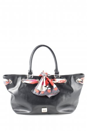 Love Moschino Carry Bag multicolored business style