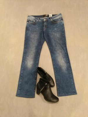 Love Moschino Jeans W 32