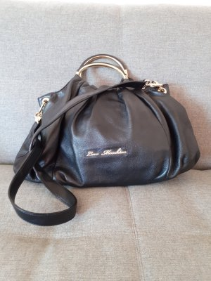 Love Moschino Leather bag