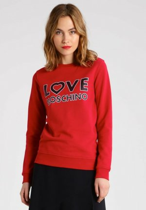 Love Moschino - neu