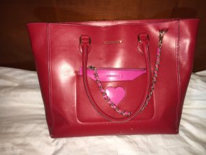 Love Moschino Shopper veelkleurig