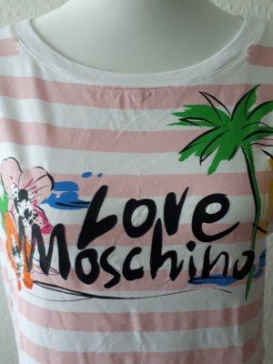 Love Moschino Shirt 40