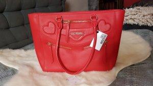 LOVE MOSCHINO Shopper, Handtasche