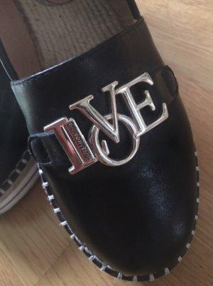 Love Moschino Slipper