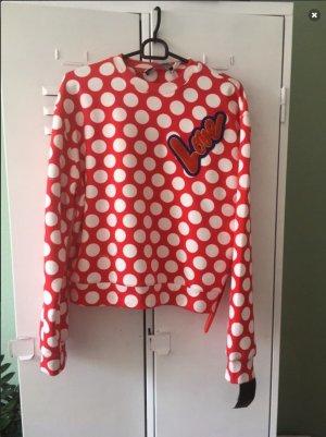 Love Moschino Sweater NEU, Moschino Pullover