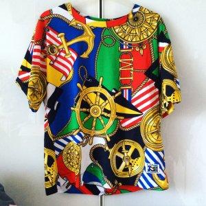 Love Moschino T-Shirt in 34