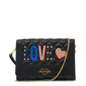 Love Moschino -----Tasche