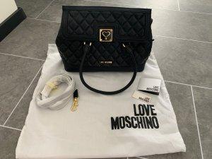 Love moschino Tasche