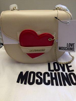Love Moschino Tasche.