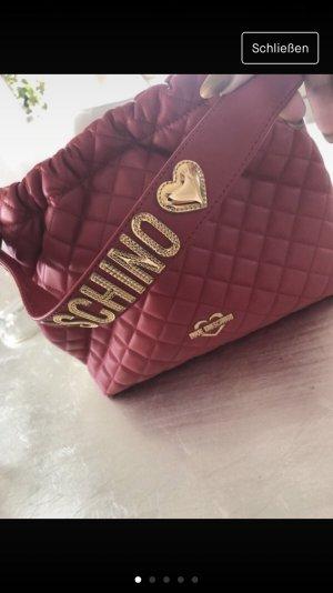 Love Moschino Tasche NEU mit Etikett