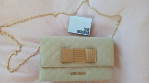 Love Moschino Clutch veelkleurig