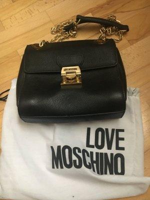 Love Moschino Umhängetasche