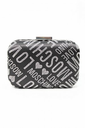 Love Moschino Umhängetasche mit Muster