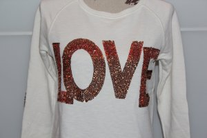 LOVE Rich & Royal Pulli