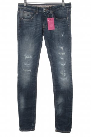 "Loveday Slim Jeans ""Sophie B"" blau"