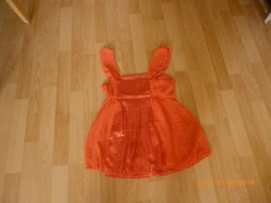 LOVELY GIRL Tunika/Top festlich  gr S Neu!