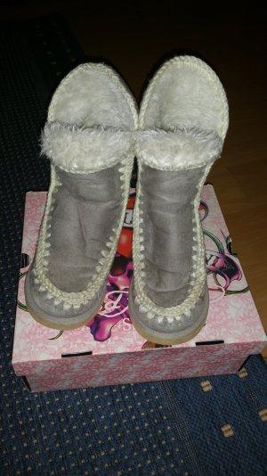lovely Kills Shoes 37 groß