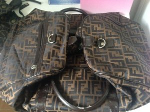 Lovely Traveling Fendi Bag 50*30*20