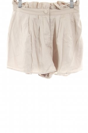 Lovers + friends Shorts camel Casual-Look