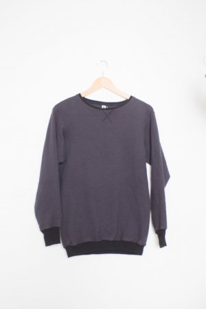 Lovjoi -  Over-Size Sweater