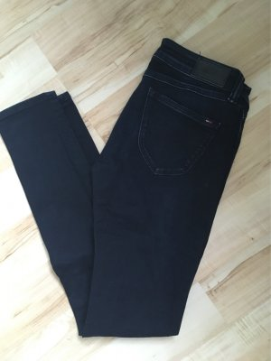 Low rise Sophie skinny Jeans
