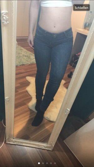 Low waist Jeans Neu!