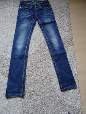 Low waist Jeans von C&A