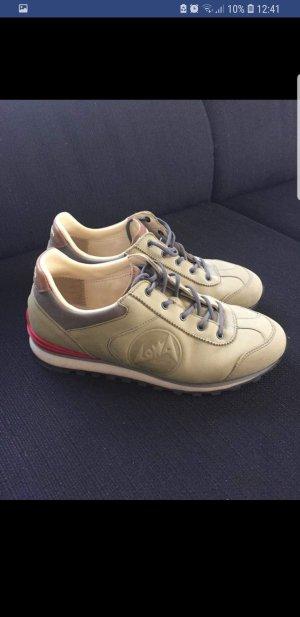 LOWA Sneaker Gr. 38