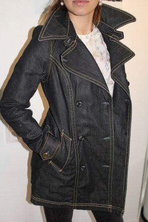 LTB 100% Baumwoll Jeans Mantel