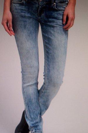 LTB Aspen - Jeans Slim Fit W28 L30 NEU
