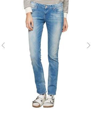 LTB Aspen Slim Jeans Gr 29/34