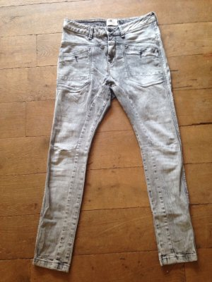 LTB Baggy Jeans Marley X in 27/32