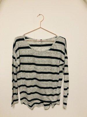 LTB Basic Shirt