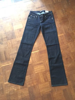 LTB Bootcut Jeans in 28/36