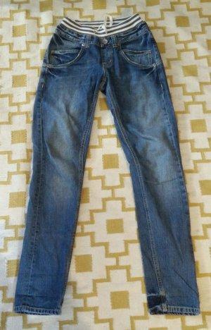 LTB Boyfriend-Jeans Gr. 24/32